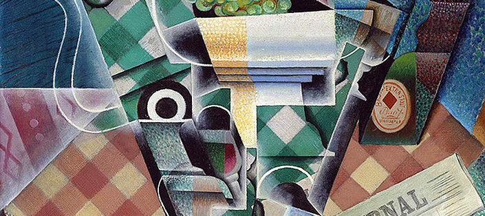 juan gris painting sells for  56 8 million  spanish culture